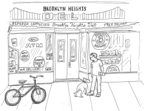 brooklyn-deli