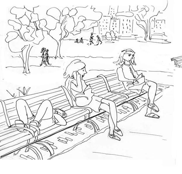 tompkins-sq-park