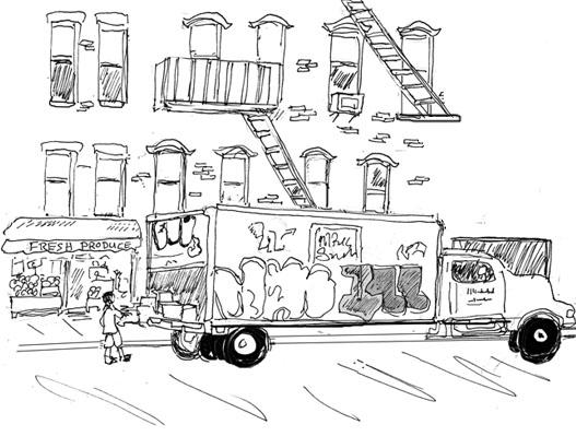 truck-tag