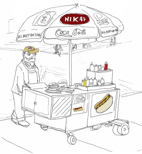 hot dog guy_240