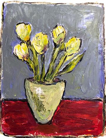 1st-valentine-tulips