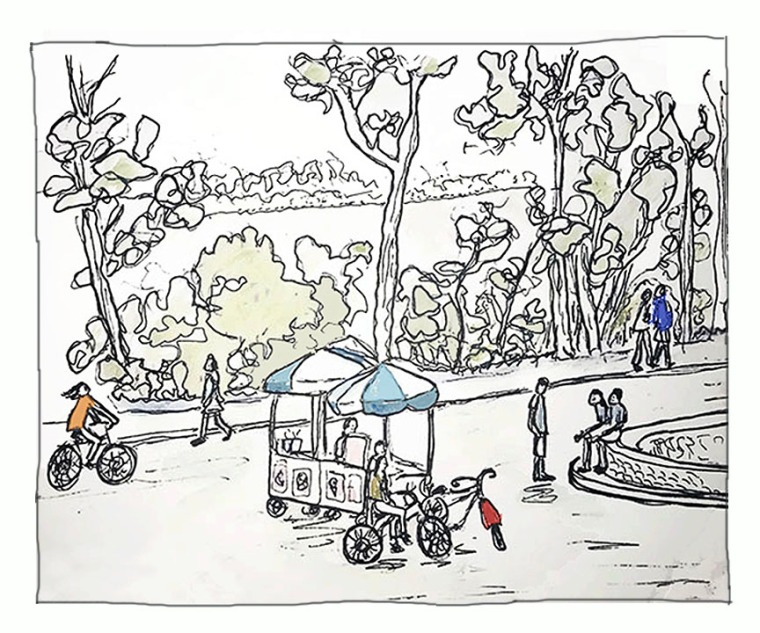 Central Park1
